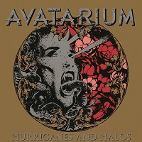 avatarium-hurricanes_and_halos