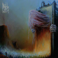 bell_witch-mirror_reaper