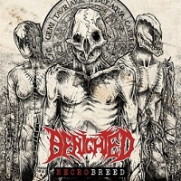 benighted-necrobreed
