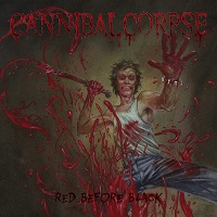 cannibal_corpse-red_before_black