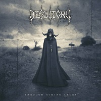 desultory-through_aching_aeons
