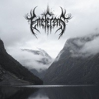 eneferens-in_the_hours_beneath