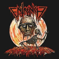 entrench-through_the_walls_of_flesh