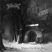 evilfeast-elegies_of_the_stellar_wind