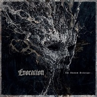 evocation-the_shadow_archetype