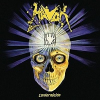 havok-conformicide
