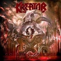 kreator-gods_of_violence