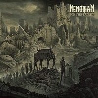 memoriam-for_the_fallen