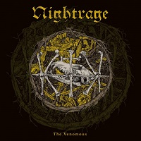 nightrage-the_venomous