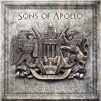 sons_of_apollo-psychotic_symphony