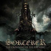 sorcerer-the_crowning_of_the_fire_king