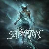 suffocation-of_the_dark_light