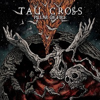 tau_cross-pillar_of_fire