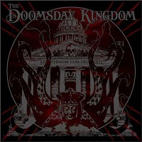 the_doomsday_kingdom-the_doomsday_kingdom