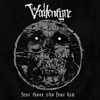 vallenfyre-fear_those_who_fear_him